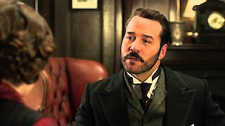 Watch Mr. Selfridge Season 3 Episode 3 - Episode 3 Online