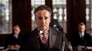 Watch Mr. Selfridge Season 3 Episode 6 - Episode 6 Online