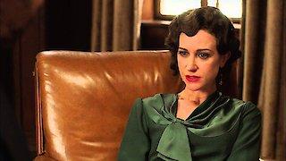 Watch Mr. Selfridge Season 4 Episode 7 - Episode Seven (Origi... Online