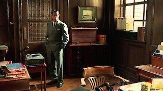 Watch Mr. Selfridge Season 4 Episode 9 - Episode Nine (Origin... Online