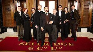 Watch Mr. Selfridge Season 4 Episode 10 - Episode 10 Online