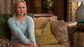 Watch Rectify Season 3 Episode 2 - Thrill Ride Online