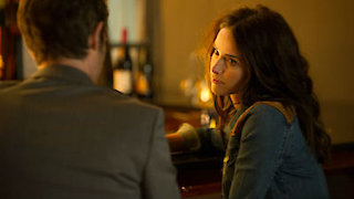 Watch Rectify Season 3 Episode 3 - Sown With Salt Online