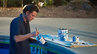 Watch Rectify Season 3 Episode 5 - The Future Online