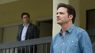 Watch Rectify Season 3 Episode 6 - The Source Online