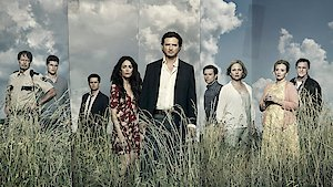 Watch Rectify Season 4 Episode 1 - A House Divided Online