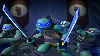 Watch Teenage Mutant Ninja Turtles (2012) Season 4 Episode 17 - The Insecta Trifecta Online