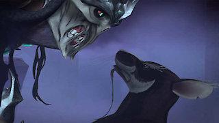Watch Teenage Mutant Ninja Turtles (2012) Season 4 Episode 20 - The Super Shredder Online