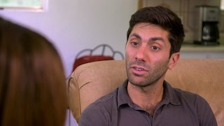 Catfish: The TV Show Season 7 Episode 106