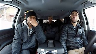 Watch Catfish: The TV Show Season 5 Episode 7 - Ray & Lexi Online