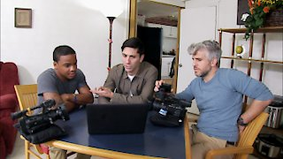 Watch Catfish: The TV Show Season 5 Episode 9 - Tyreme & Tomorrow Online