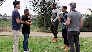 Watch Catfish: The TV Show Season 5 Episode 101 - The Ones That Got Aw... Online