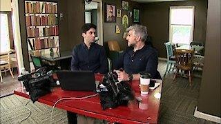 Watch Catfish: The TV Show Season 5 Episode 10 - Kayla & Courtney Online