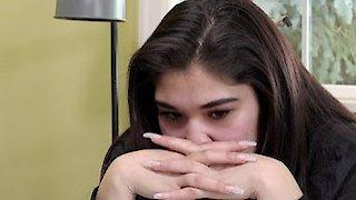 Watch Catfish: The TV Show Season 5 Episode 14 - Larissa & Anthony Online