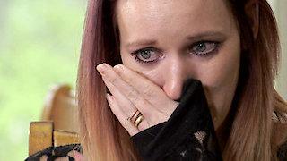Watch Catfish: The TV Show Season 5 Episode 16 - Candic & Titus Online