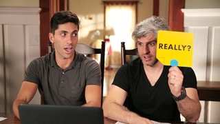 Watch Catfish: The TV Show Season 5 Episode 102 - Catfish: The Untold ... Online