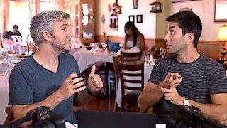 Watch Catfish: The TV Show Season 5 Episode 19 - Luis & Sydney Online