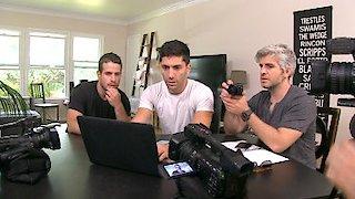 Watch Catfish: The TV Show Season 5 Episode 20 - Andrew & Zach Online