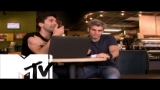 Watch Catfish: The TV Show - Out Of The Blue - Catfish: The TV Show | MTV Online