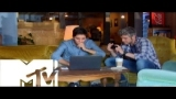 Watch Catfish: The TV Show - Damn Sexy... - Catfish: The TV Show | MTV Online