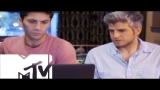 Watch Catfish: The TV Show - Alex Is A Liar - Catfish: The TV Show | MTV Online