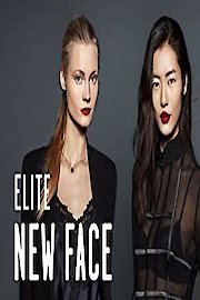 Elite New Face