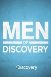 Men of Discovery