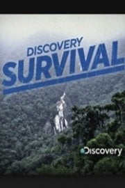 Discovery Survival