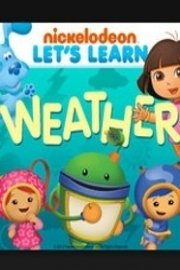 Let's Learn: Weather