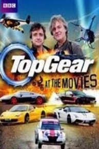 Top Gear At the Movies
