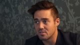 Watch Made in Chelsea Season  - Made in Chelsea | #ASKMIC Ep1: Spencer Pt1 | E4 Online