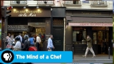 Watch The Mind of a Chef - THE MIND OF A CHEF | Season 5 Episode 9 Preview: Tous Au Bistro | PBS Online