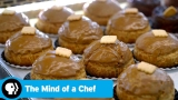 Watch The Mind of a Chef - THE MIND OF A CHEF | Season 5 Episode 8 Preview: Joie De Vivre | PBS Online