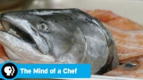 Watch The Mind of a Chef - THE MIND OF A CHEF | Season 5 Episode 12 Preview: Surf N Turf | PBS Online