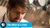 Watch The Mind of a Chef - THE MIND OF A CHEF | Season 5 Episode 11 Preview: LudoBites | PBS Online