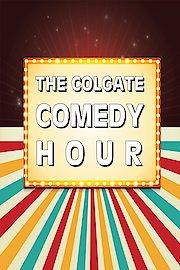 Abbott & Costello Colgate Comedy Hour