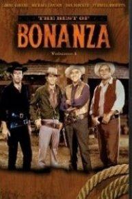 The Best of Bonanza