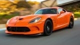 Watch Motor Trend Video - Ralph Gilles Talks Viper TA! Plus Dodge Challenger and NYIAS Round Up - Wide Open Throttle Ep 59 Online
