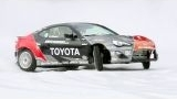 Watch Motor Trend Video - Snow Drifting the Toyota GT 86 with Fredric Aasbo! The Downshift Episode 53 Online