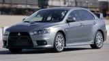 Watch Motor Trend Video - 2013 Mitsubishi Evolution GSR: Rally Car for the Road! - Ignition Episode 60 Online