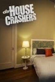 House Crashers: Top 10