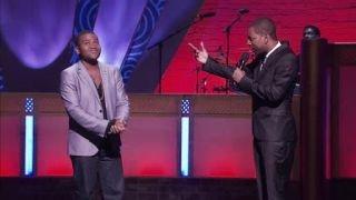Watch Apollo Live Season 1 Episode 6 - Bell Biv Devoe Online