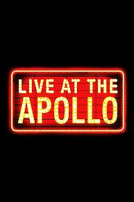 Apollo Live