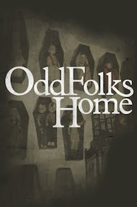 Odd Folks Home