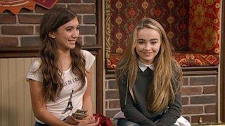Watch Girl Meets World Season 2 Episode 27 - Girl Meets Money Online