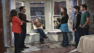 Watch Girl Meets World Season 2 Episode 29 - Girl Meets the Bay W... Online