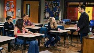 Watch Girl Meets World Season 2 Episode 30 - Girl Meets Legacy Online