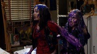 Watch Girl Meets World Season 3 Episode 6 - Girl Meets Upstate Online