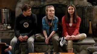 Watch Girl Meets World Season 3 Episode 8 - Girl Meets Ski Lodge... Online