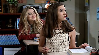 Watch Girl Meets World Season 3 Episode 14 - Girl Meets She Don't... Online